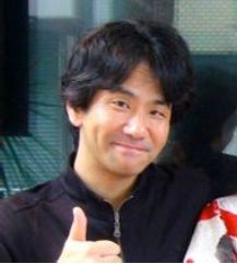 nakamura_dr_P